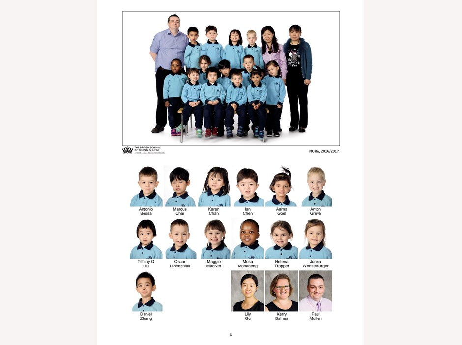 66062 2016-17 Yearbook PDF_Page_009