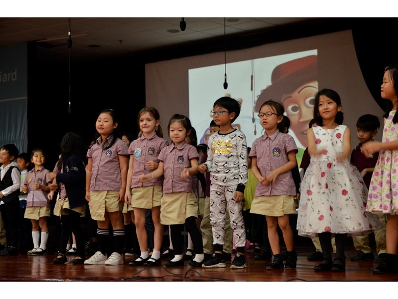 Year 2 Assembly_4
