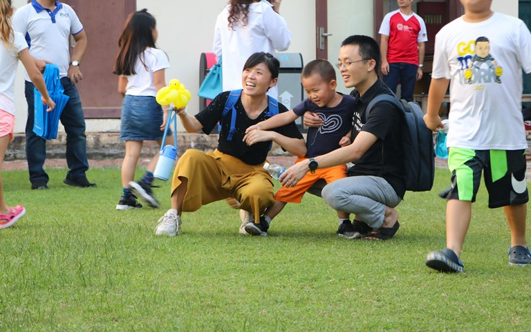 BISHCMC Family Fun Evening-34-min