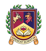 British International School Hanoi emblem