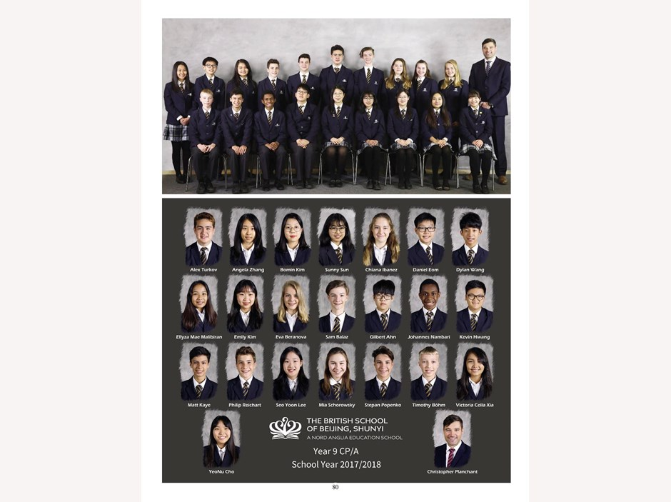 2018 Yearbook e-book PDF_Page_081