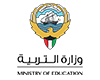 Kuwait Ministry of Education