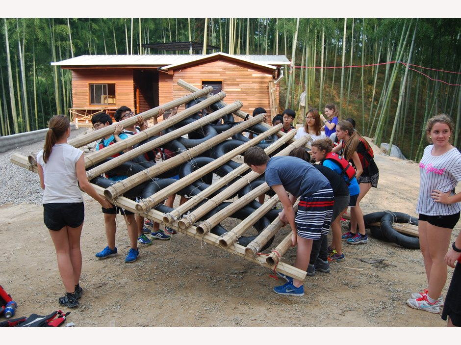 Year 10 residential 2016 (4)