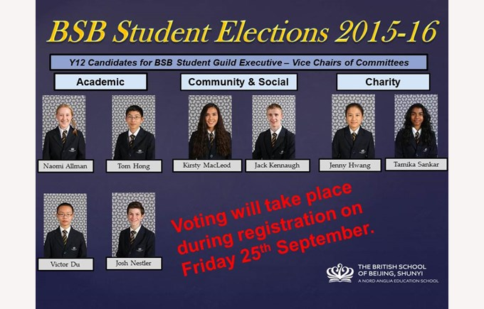 Student guild nominees 2015 2