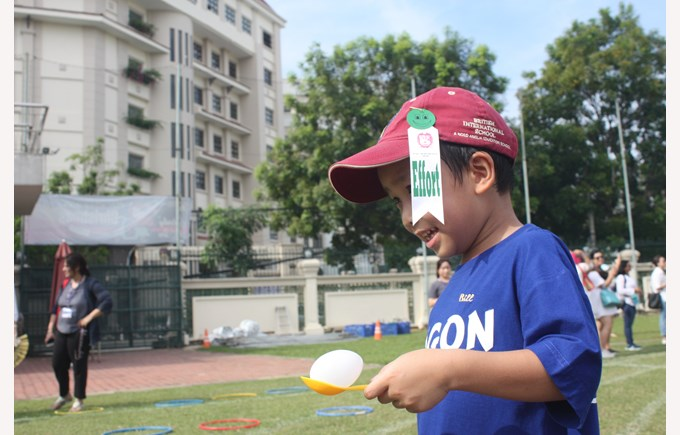 BIS HCMC Sports Days at An Phu Primary (13)