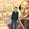 Relevance of Shakespeare in the 21st Century