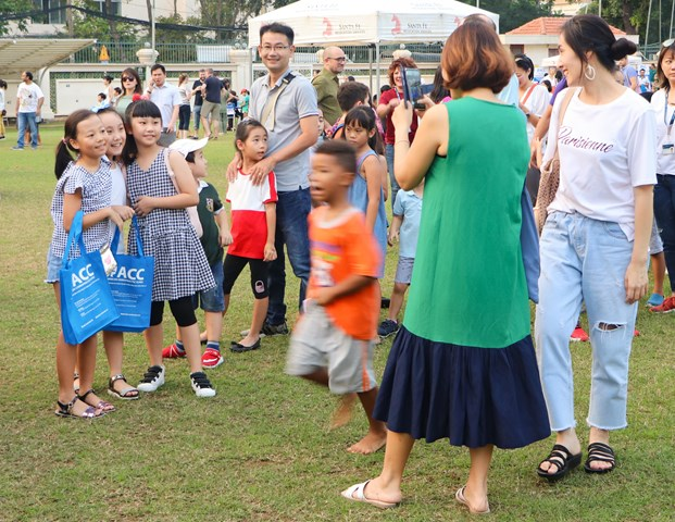 BISHCMC Family Fun Evening-28-min