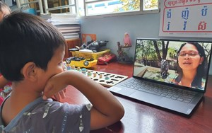 Northbridge International School Cambodia - Virtual School