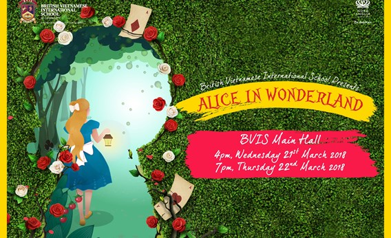 Alice in Wonderland Slide-02-min