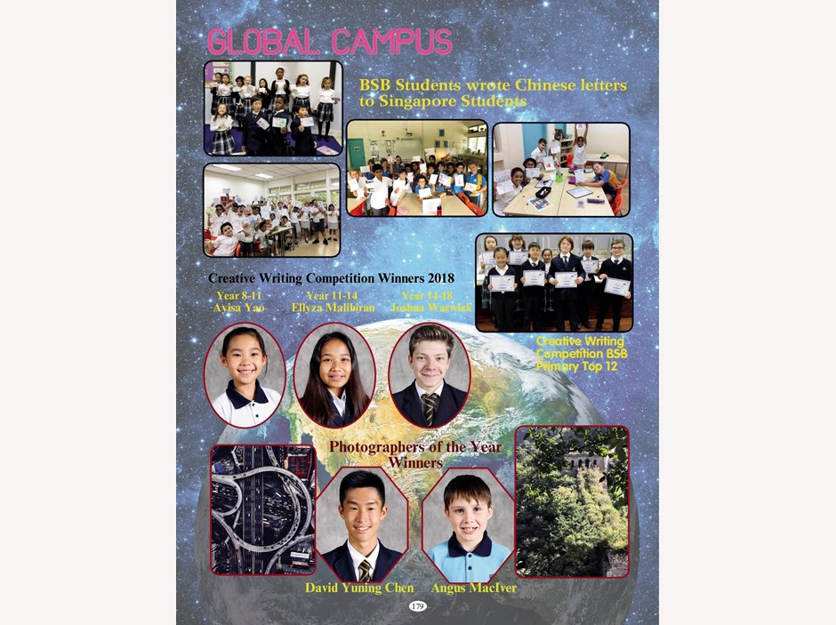 2018 Yearbook e-book PDF_Page_180