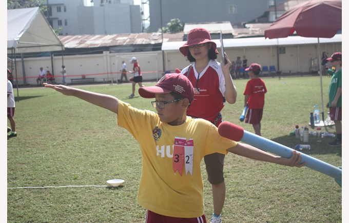 BIS HCMC Sports Days at An Phu Primary (6)