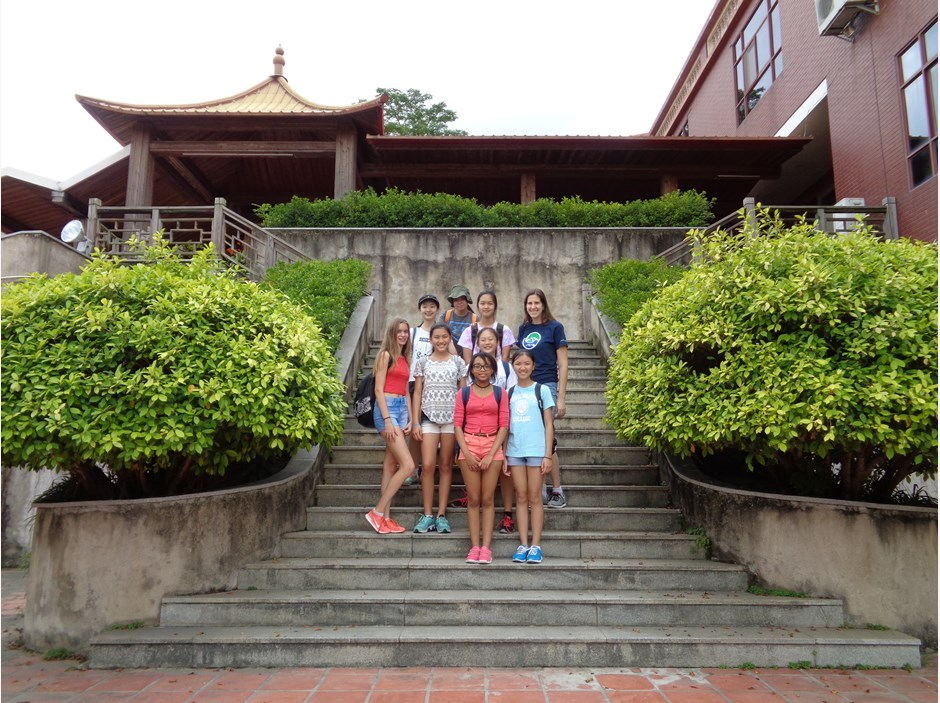 Secondary Residential Trips (38)