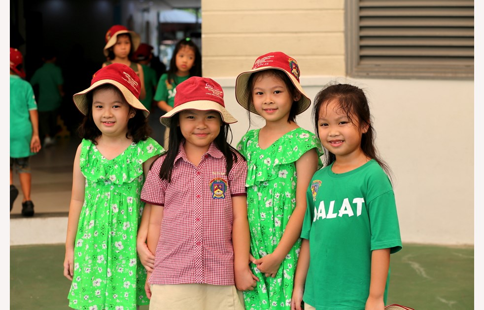 BVIS HCMC Primary Eco-weeks 2019 (5)