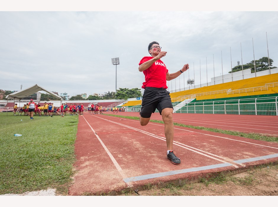 Sports Day-4456