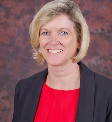Karen Hanratty | NIS international school Jakarta