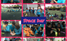 Space Day in Year 4