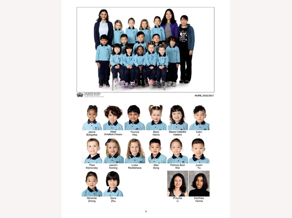 66062 2016-17 Yearbook PDF_Page_010