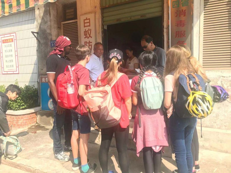 Year 9 Fujian Oct 18 (7)