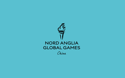 Nord Anglia Global Games China Region