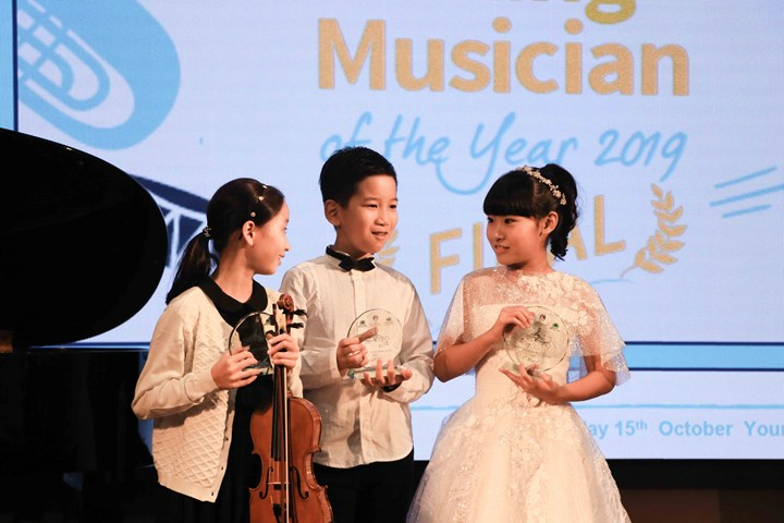 BISHCMC Young Musician of the Year 2019-4