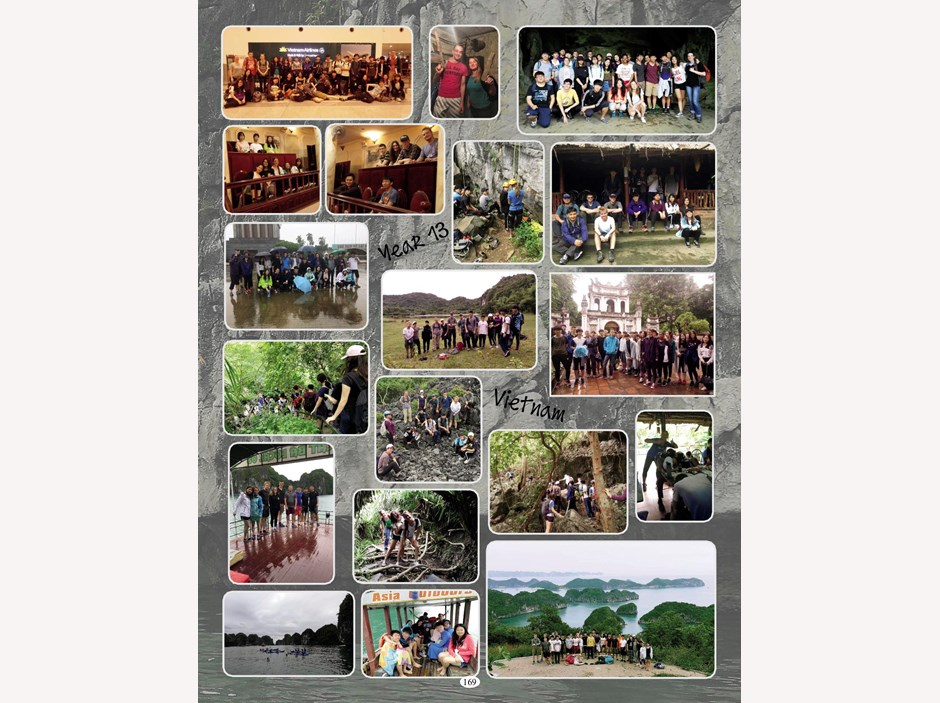 2018 Yearbook e-book PDF_Page_170