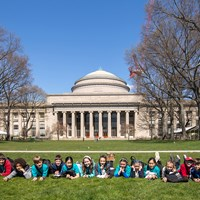 MIT curriculum overview