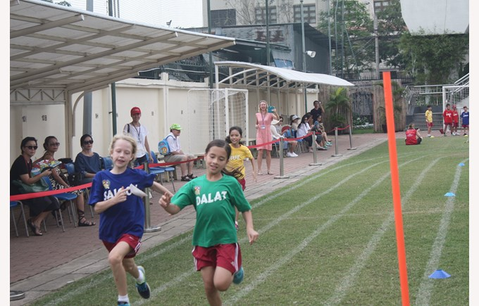 BIS HCMC Sports Days at An Phu Primary (25)