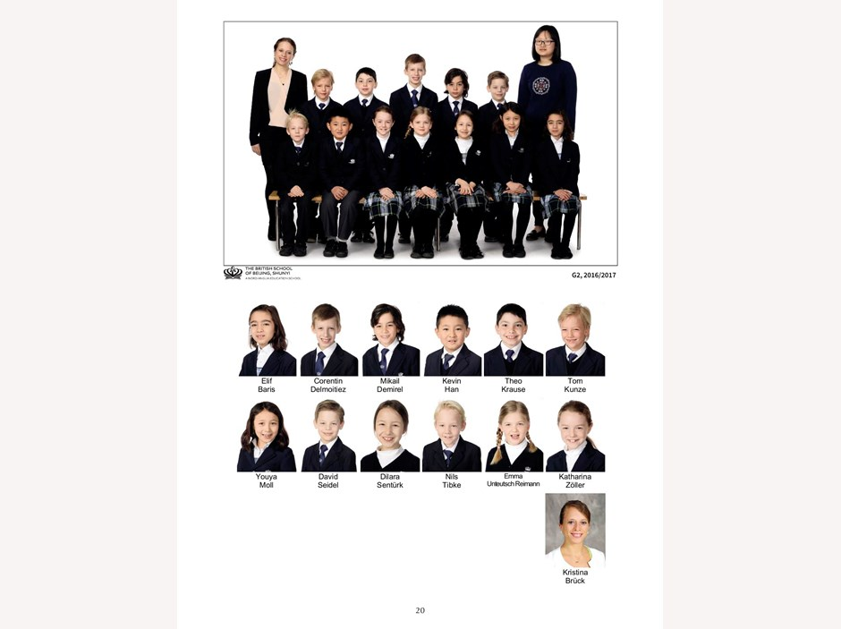 66062 2016-17 Yearbook PDF_Page_021
