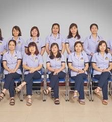 BIS Hanoi Cleaners 2018-19