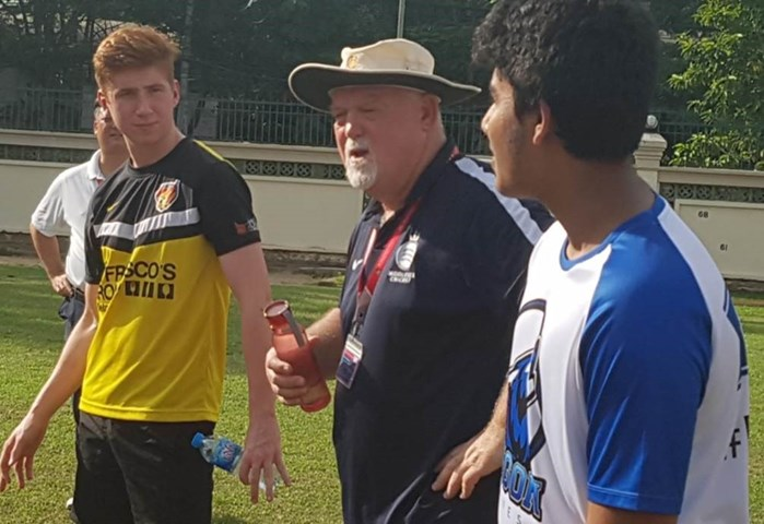 Mike Gatting Cricket 18_BISHCMC 3-min