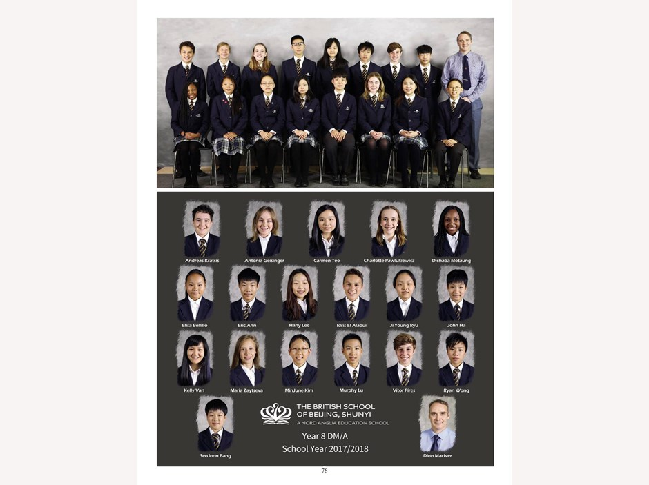2018 Yearbook e-book PDF_Page_077
