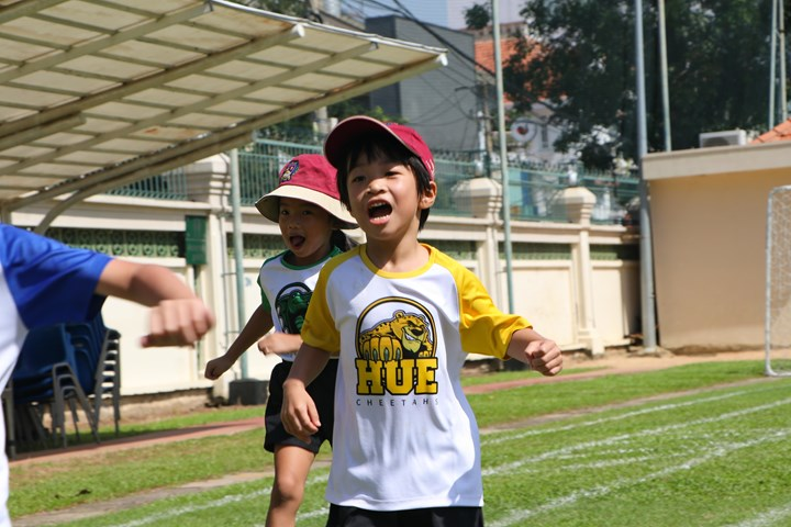 BISHCMC Primary Sports Day Year 2 2019-9
