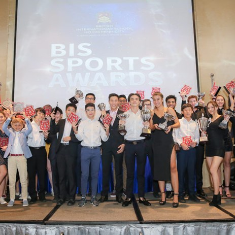 BIS-Sports-Awards