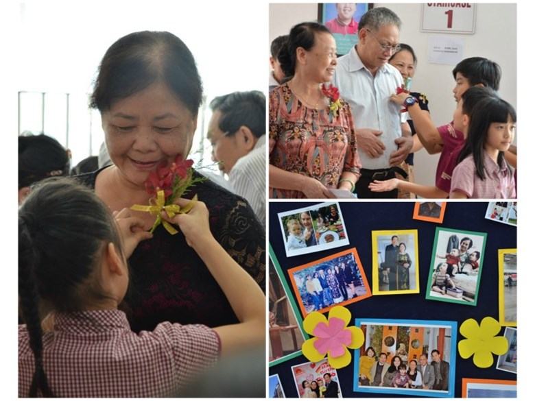 Grandparents Day BVIS 2015 (1)