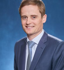 Ben Turner_Mathematics Teacher-Deputy Head Teacher
