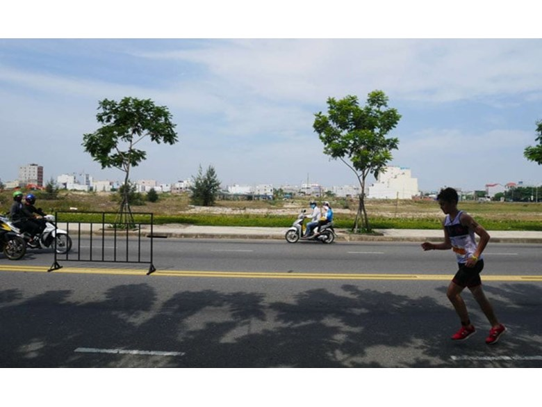BISHCMC Athelete MAX  in the Danang IRONMAN 1-min - Copy