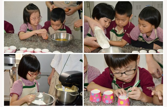 Y1 trip to Bakery Land (4)