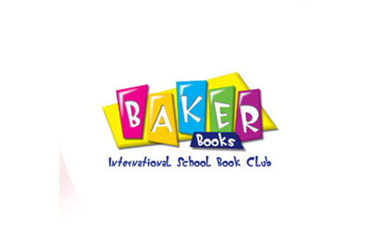 Baker's Book Club available once again through British International Club HCMC