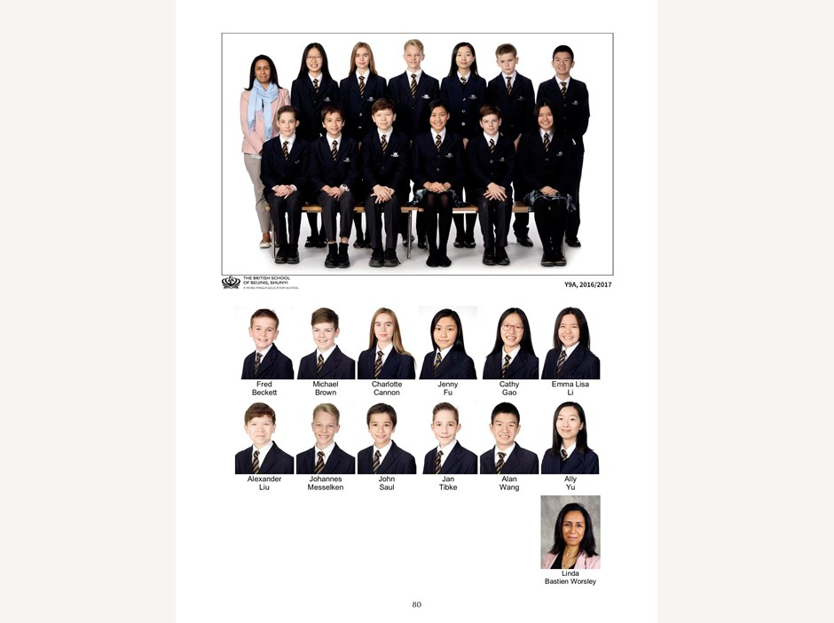 66062 2016-17 Yearbook PDF_Page_081