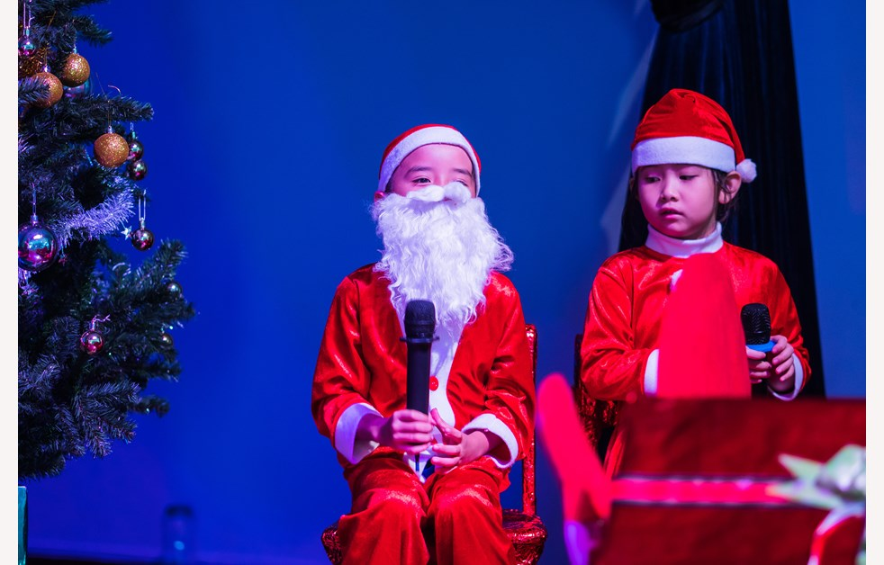 BVIS HCMC Christmas Year 2 Production 2018 (10)