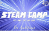 2020 Year 1-3 STEAM Camp Trailier video