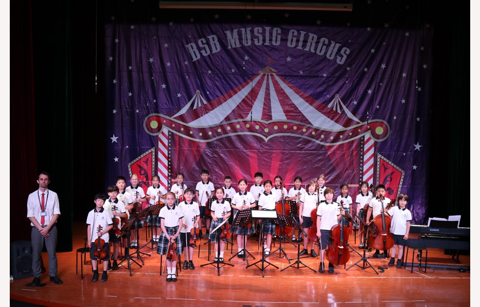 Strings Music Circus (8)