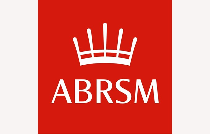 the associated board of the royal schools of music abrsm