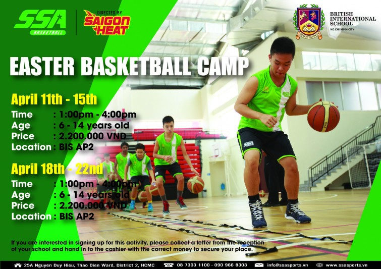 Easter Basketball Camp BIS-01 (1)
