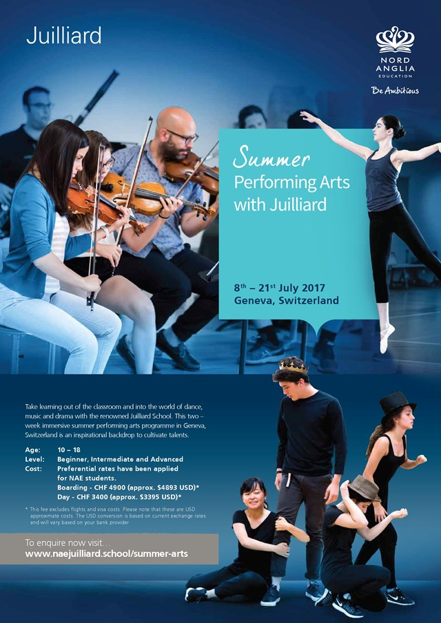 Juilliard_PerformingArts_A3_2016-12-05-001
