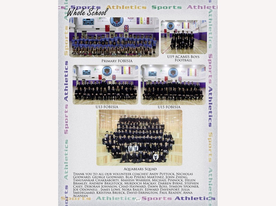 66062 2016-17 Yearbook PDF_Page_178