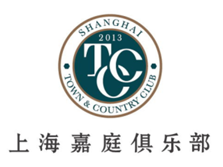 Shanghai Town and Country Club