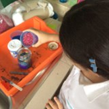 Year 3's Weekly Roundup