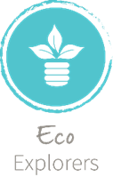 Eco Explorers Logo