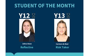 202010 IB Student of the Month 540x329